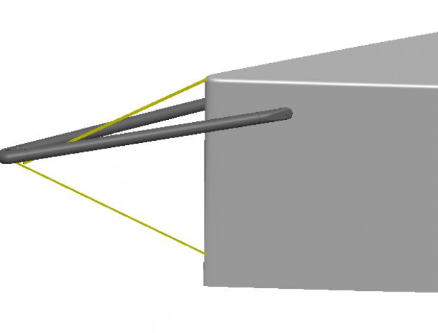 TrogearBowsprit-preventer2