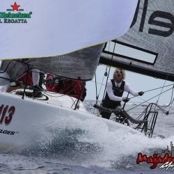 Announcing Barefoot Performance Sailing Distribution