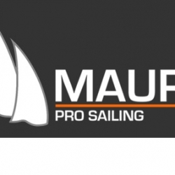 Mauri Pro Sailing as Official Outlet for Trogear Bowsprits