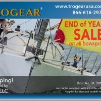 2019 End of Year SALE – SAVE 10%